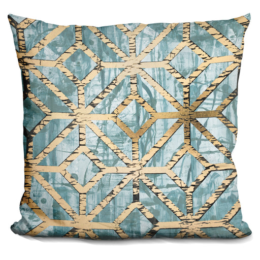 Jennifer Goldberger Pillow