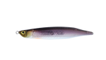 SWITCH 66 BENT MINNOW