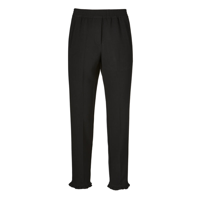 Stretch pants 7/8 length - BAZIS