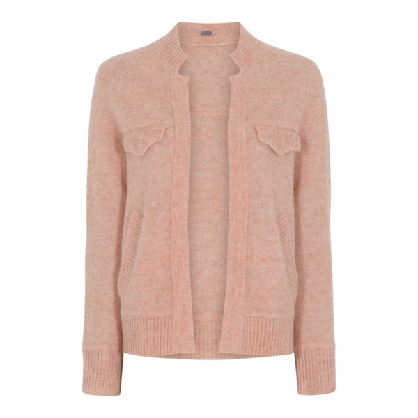 Bera knit cardigan