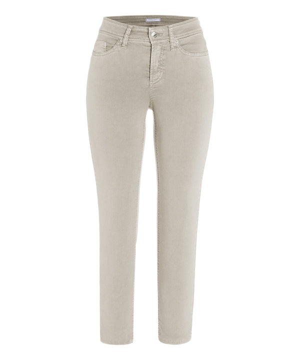 Soft trousers - BAZIS