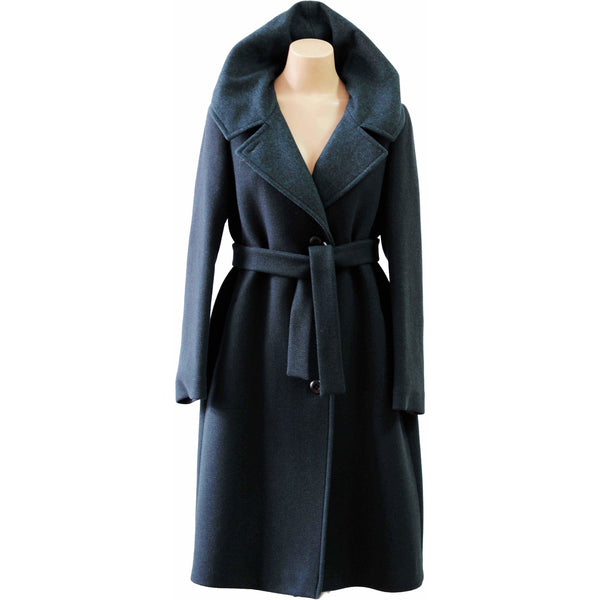 Stylish coat - BAZIS