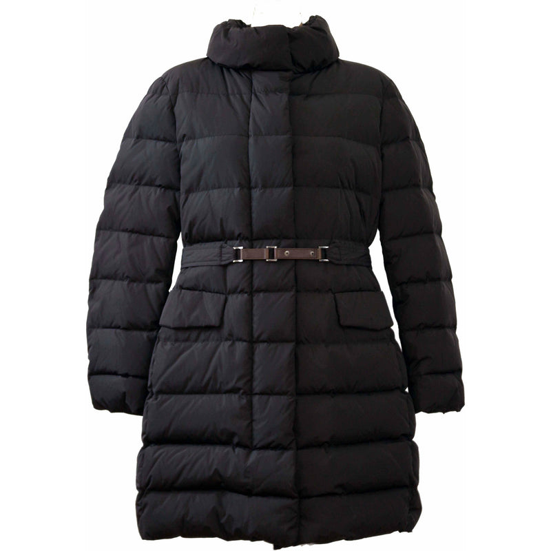 Down coat - BAZIS