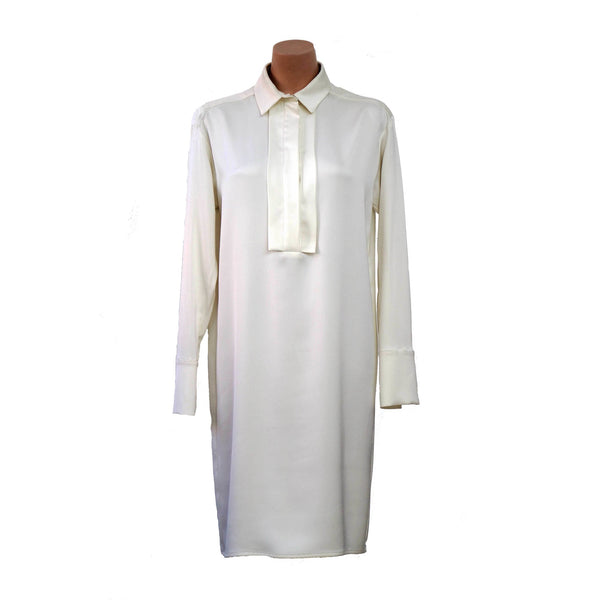Shirty dress - BAZIS