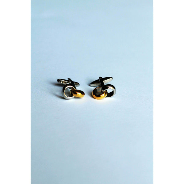 Wedding cufflinks - BAZIS