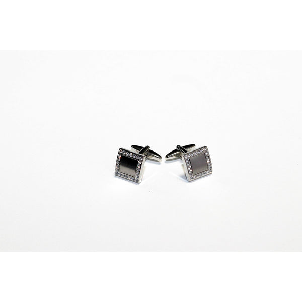 Sophisticated cufflinks - BAZIS