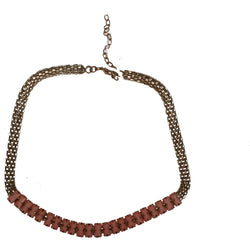 Necklace - BAZIS