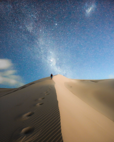 The best tips to visit the unforgettable Sahara desert in Morocco - Strong Store