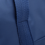 Packable Travel Duffel Bag - Strong Store