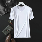 Men's Instant Cooling Daily Shirt - Strong Store