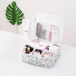Travel Cosmetic Organizer - Strong Store