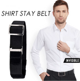 Shirt Stay Belt - Strong Store