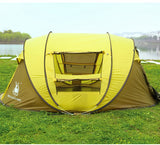Instant Camping Tent - Strong Store