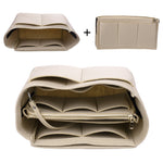 Purse Insert Organizer - Strong Store