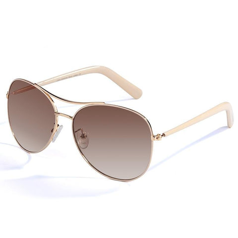 Sunglasses Pilot - Strong Store