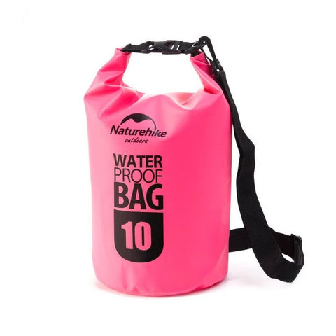 Waterproof Dry Bag - Strong Store