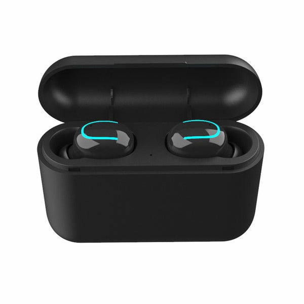 Wireless Bluetooth 5.0 Blue5 - Strong Store