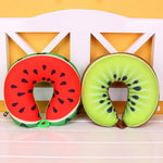 Fruit U Shaped Pillow - Strong Store