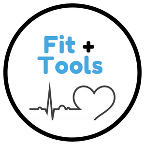 Fit-Tools.nl