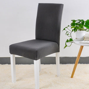 [NIEUW] Super Chair cover® | Upgrade jouw interieur