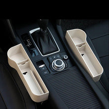 Afbeelding in Gallery-weergave laden, Ultimate Car Organizer™