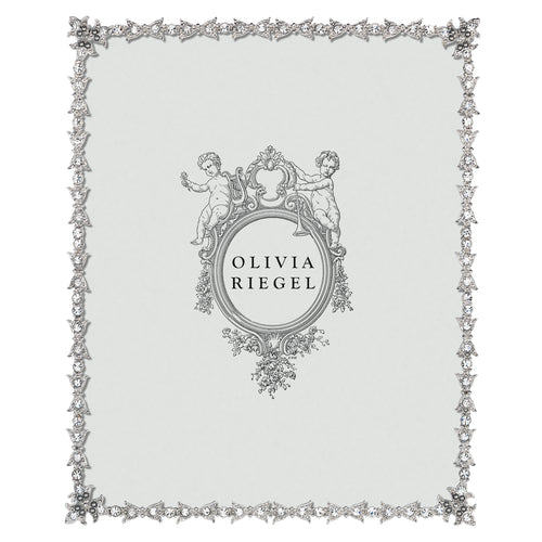 Olivia Riegel Silver Luxembourg 8