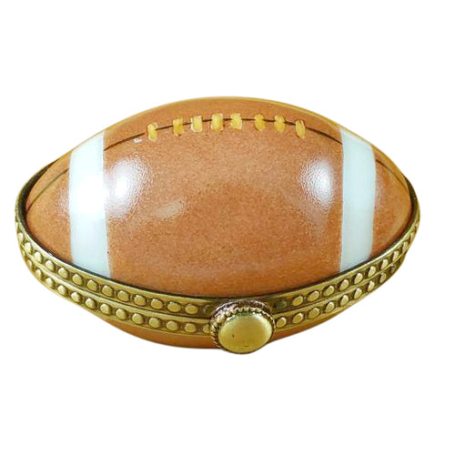 Football Limoges Box