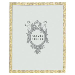Olivia Riegel Gold Remy 8
