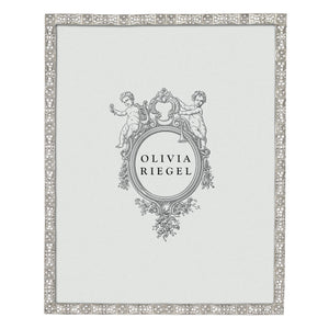 Olivia Riegel Silver Remy 8
