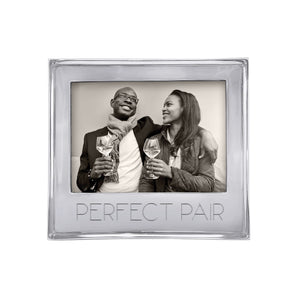 Mariposa PERFECT PAIR Signature 5x7 Statement Frame