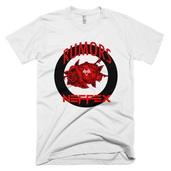 Rumors LIMITED EDITION T-Shirt