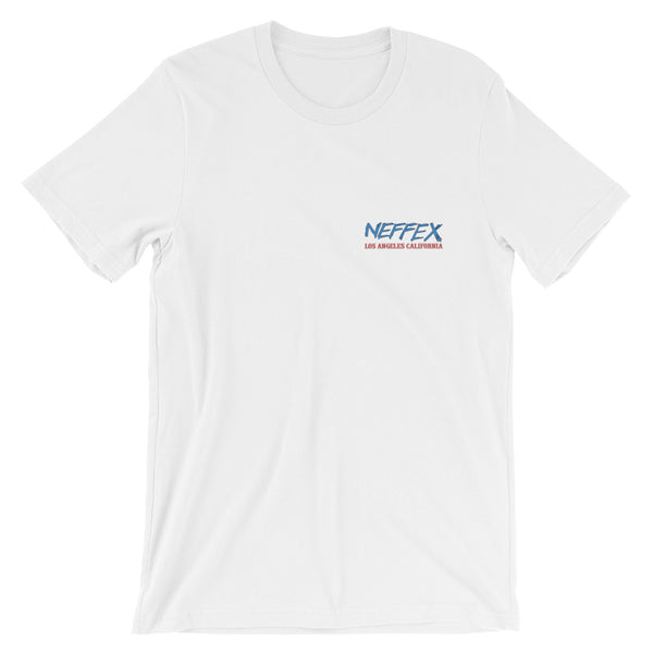 100 in 100 T-Shirt