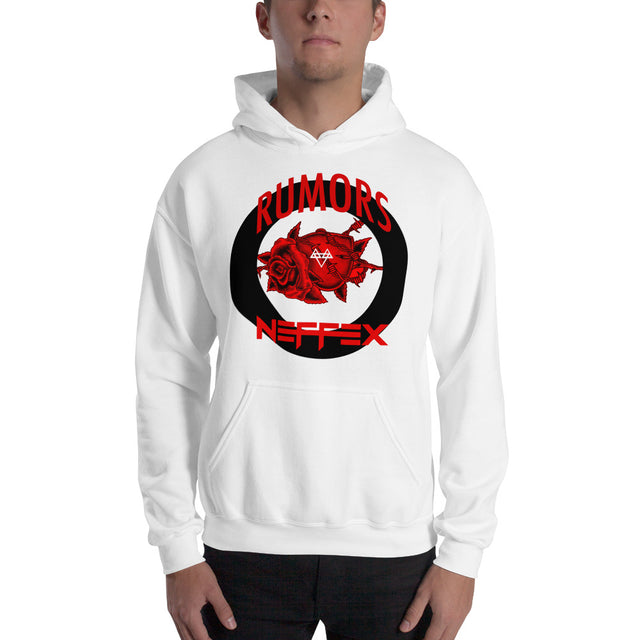 Rumors LIMITED EDITION Hoodie