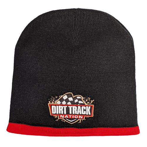 Dirt Track Nation 8
