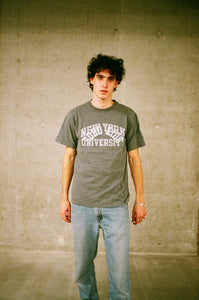 New York University Soho Kids T-Shirt