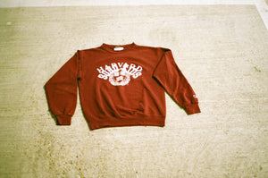 Harvard Soho Kids Jumper