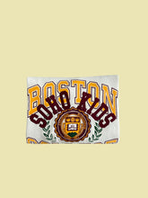 Load image into Gallery viewer, Boston College Soho Kids Jumper