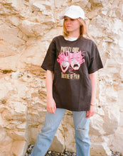 Load image into Gallery viewer, Motley Soho Kids Arch Logo Tee