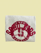 Load image into Gallery viewer, Stanford Baseball Soho Kids Jumper