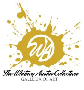 Whitneyaustincollection