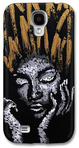 Untouchable  - Phone Case