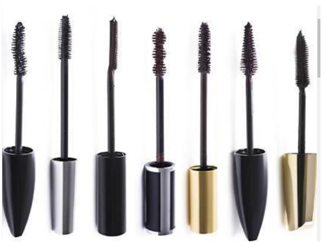 Best Mascara SAVE THE LASHES – ACT NOW BEFORE IT'S TOO LATE