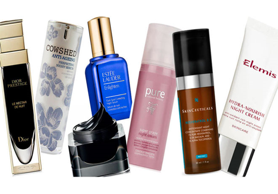 YOUR SUMMER BEAUTY PRODUCTS FOR LESS. GREAT VALUE FOR CASH SPENT