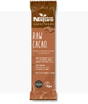 Creative Nature - Raw Cacao (38g ) - Neolitik Iberia