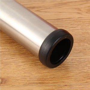 Vacuum Pump Wine Stopper