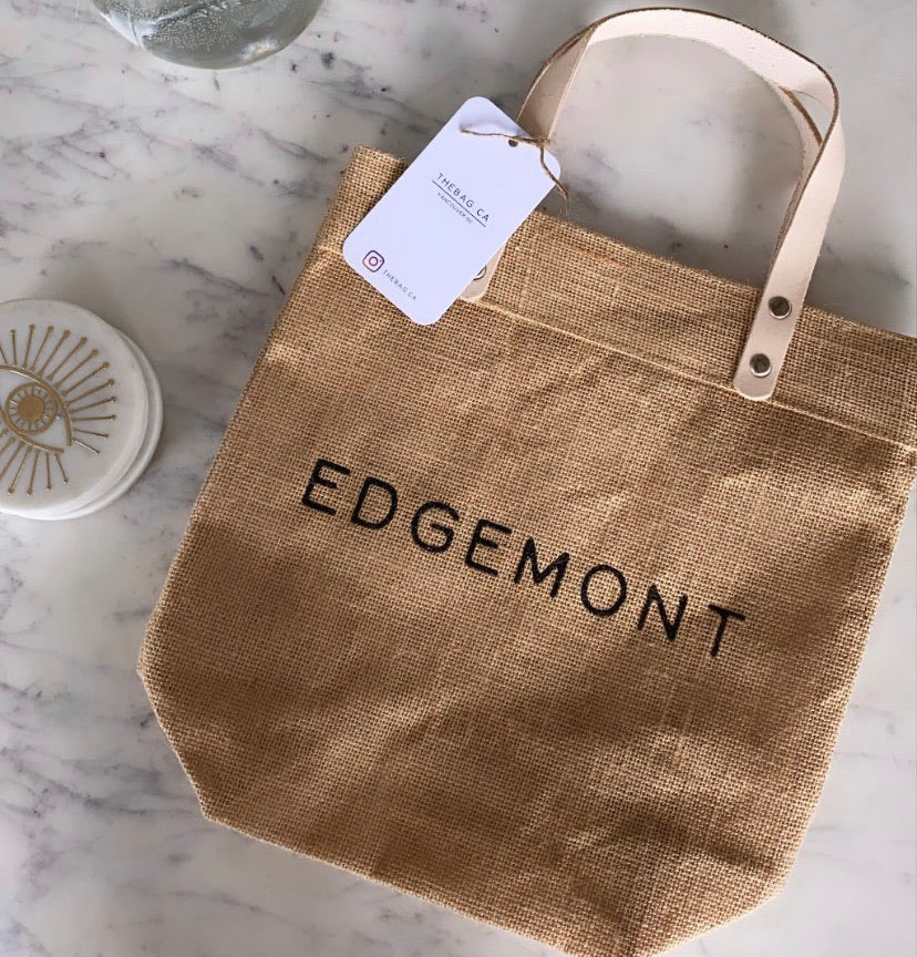 Edgemont Mini Market