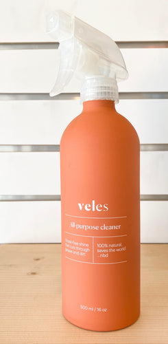 Veles All-Purpose Cleaner