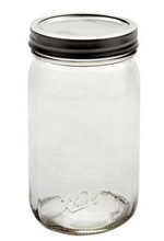 Load image into Gallery viewer, Jar Bar™ Refillery - Sapadilla All Purpose Cleaner Pre-filled Bottles + Jars