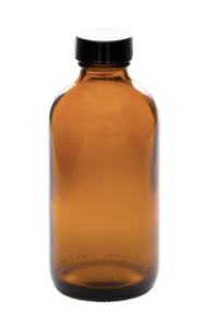 Jar Bar™ Refillery - Isopropyl Alcohol 99%