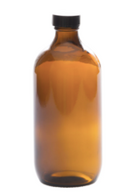 Load image into Gallery viewer, Carina Organics - Baby Shampoo & Body Wash Pre-filled Bottles + Jars
